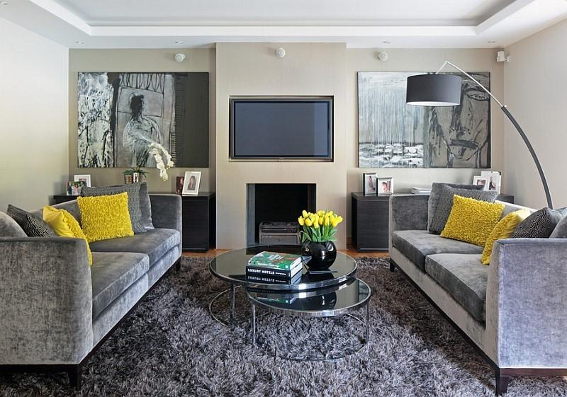 sofa-cinza-decoracao-6