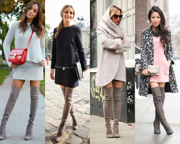 over-the-knee-bota-cinza-bege-claro-como-usar-blog-moda-sem-limites
